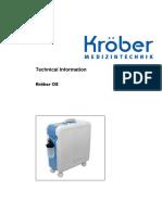 DSPEC02B-Technical-Instructions-Krober-O2-EN-Rev1