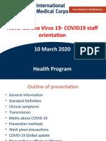 COVID19 staff brief.pptx