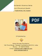 SanskritGrammar2Sandhi.pdf