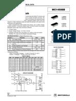 14508bald.pdf