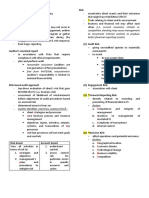 Auditing Theory Chapter 9 Summary Notes.docx