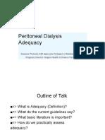Peritoneal-Dialysis-Adequacy-Watnick-April-2011