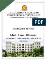 R-18 Engineering Physics (2)