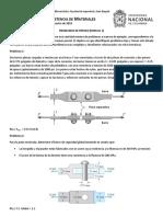Problemas de repaso_Parcial 1.pdf