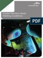 Duplex-Stainless-Steels-Welding-Guidelines-EN-Juin-2019-Web