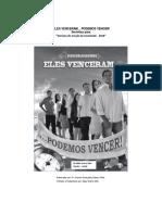 ELES VENCERAM-JOVENS.pdf