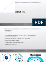 biomolecules2  1