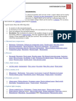 Instrumentation Interview Questions Pdf