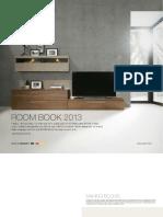 GB_ROOM_BOOK_2013_gesamt.pdf