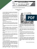 AD0101 - Comprensión Lectora para tiempos de CoVid-19 - 2doS