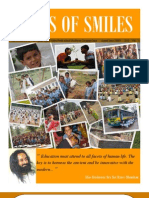 Miles of Smiles Vol 7