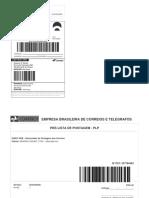shipment_labels_191102194640.pdf