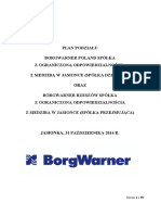 141031_BorgWarner_Demerger_Plan_PL_F.pdf