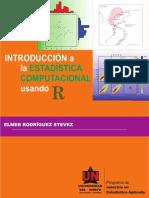 Notas de Clase 2020.pdf
