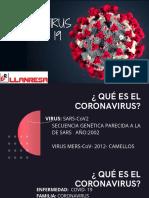 CORONAVIRUS MEDIDAS REVENTIVAS LLANRESA (1).pdf