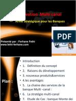 innovationmulticanalarmestratgiquepourlesbanques-130731093039-phpapp02