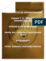 FUNDAMENTOS DE ADMINISTRACION.docx
