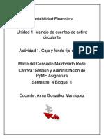 GCNF_A1_U1_MAMR..docx