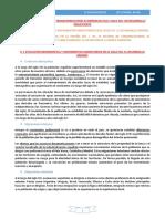 BLOQUE 8.pdf