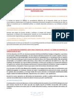 BLOQUE 7.pdf