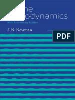 Marine Hydrodynamics - J. N. Newman.pdf