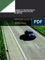 Voirie et Revêtement en béton.pdf