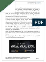 3d Internet Report Final.pdf