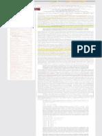 Campos vs bpi.pdf