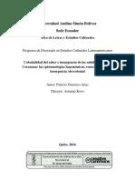 TD067-DECLA-Guerrero-Corazonar tesis doctoral