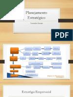 Planejamento Estratégico - Aula 3 (2)