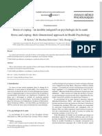 Stress_et_coping_un_modele_integratif_en.pdf