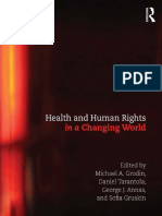 Health-and-Human-Rights-in-a-Changing-World.pdf