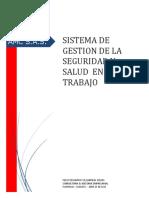 SG-SST AMC S.A.S..pdf