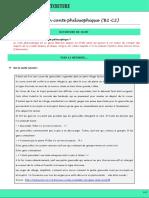 Fiche enseignant_ecrire-un-conte-philosophique_corrigc3a9.pdf