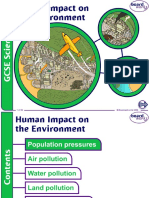 human_impact_on_the_environment (1).pptx