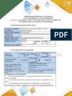 Guía de actividades y rúbrica de evaluación-Tarea 3-Análisis de la comunicación no verbal en cortometraje.docx