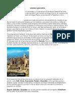 358452978-Literatura-grecolatina.docx