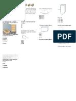 Evaluacion final de matematicas grado 9 4 periodo 2016.docx