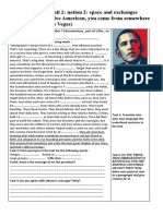 barack-obama-speech-on-immigration_58523.doc