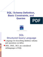 SQL.ppt