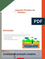 Aula 03 - Processamento primário.pptx