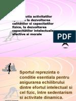 00sport