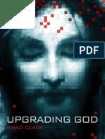 Upgrading God