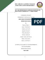 statistics-and-probability-1.docx
