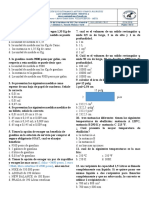 EVALUACION 1 DE GRADO ONCE UNIDADES (Autoguardado).docx