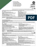 Power-Supply.pdf