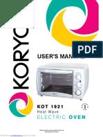 koryo OTG manual_1921