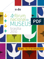 Relatorio_4FNM_2010.pdf