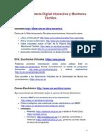 Seminario_PDI_MT