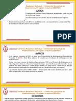 SEGUNDA AUDIENCIA PUBLICA - DEMID 2019 (1)